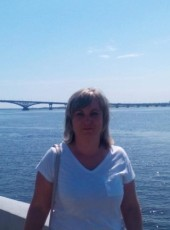 Olga, 39, Russia, Chelyabinsk