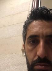 joe, 37, Lebanon, Beirut