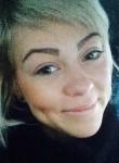 Kate, 30  , Vologda