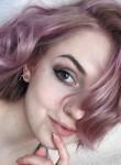 Василиса, 21  , Moscow