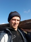 Aleksey, 24, Voronezh