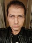 Boris, 43, Eilat