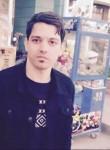 Teymur, 28  , Kirkuk