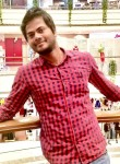 Raj, 29  , Airoli