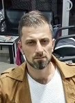 Kadir, 34  , Surmene