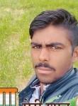 Kanahiyalal, 18  , Ladnun