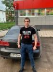 Eduard, 25  , Rzhev