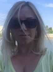 Sveta, 42, Russia, Krasnoyarsk