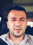 emre, 31, Izmir