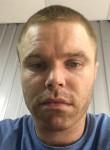 Andrey, 28  , Gvardeyskoye
