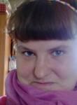 Nastya, 31  , Zyukayka
