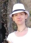 Anna, 40, Tallinn