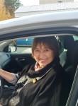 veronika, 61  , Barnaul