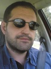Fernando, 57, Spain, Usera