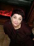 Olga, 50  , Magnitogorsk