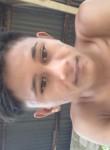David, 21  , Medan