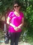 Arminka, 44, Hrazdan