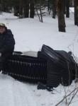 Sergey, 64  , Novoshakhtinsk