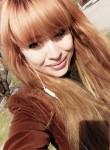Latyshka, 27  , Bataysk