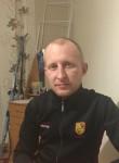 Денис Халецкий, 34 года, Мотыгино