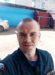 Pavel, 30  , Berezayka