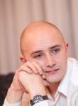 Valerevich, 29, Gvardeysk