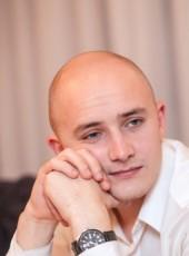 Valerevich, 29, Russia, Gvardeysk