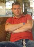 Dmitriy, 40  , Roslavl