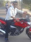 Bhavesh, 29  , Amroli