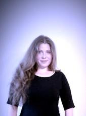 Vera, 29, Ukraine, Kiev