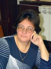 Cvetlana, 54, Russia, Nizhniy Novgorod