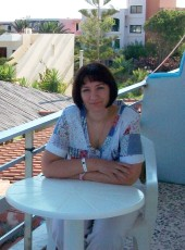 Olesya, 56, Russia, Saint Petersburg