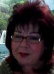 Valentina, 56  , Starobilsk