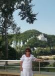 Valentina, 57, Starobilsk