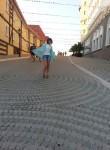 Natalya, 38  , Ramenskoye