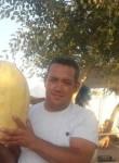 BUKhORO, 41  , Bukhara