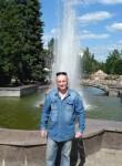 Denis, 40, Artemivsk (Donetsk)