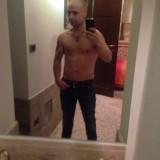 joker, 37  , Matino