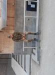 Enok, 33  , Yerevan