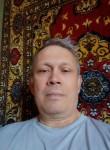 Anatoliy, 60  , Ulyanovsk