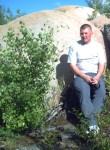 Anatoliy, 42  , Astana