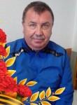 Kamaldinov, 56  , Nizhniy Novgorod