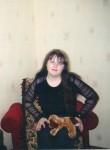 Oksana, 34, Egorevsk