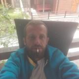 Semir, 33  , Suva Reka