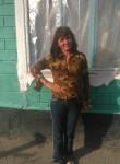 Tania, 39  , Balti