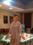 Tatyana, 64  , Khabarovsk