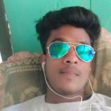 Saddu, 18  , Guwahati