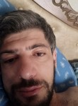Armen, 35  , Yerevan