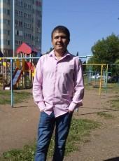 Rvb, 29, Russia, Ufa