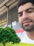 عرب, 34  , Al Fujayrah